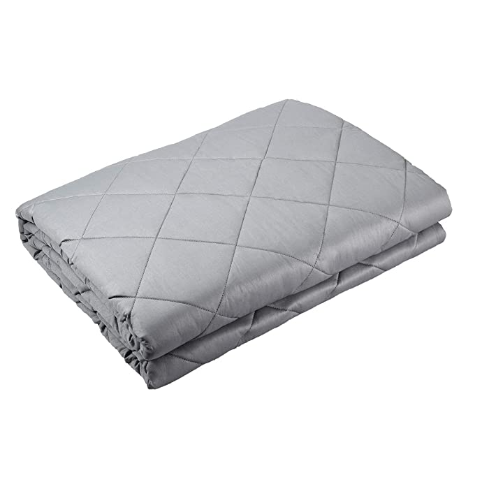 Top 10 Cooling Kennel Pad
