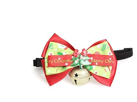 Meleg otthon la corbata mascota accesorios mano taller cuello lazo ...