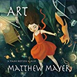~ Matthew Mayer  (76)  Buy new:   $15.98  7 used & new from $5.99