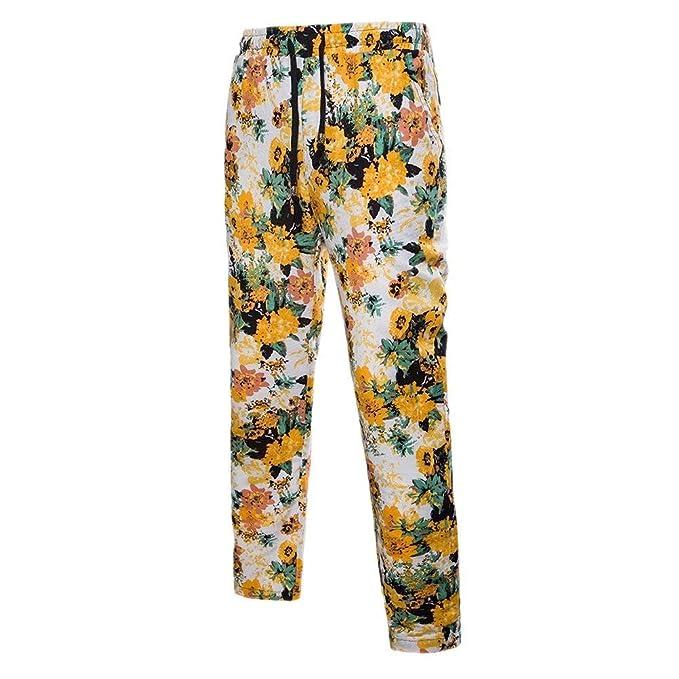 Pantalones Al Aire Libre Hombres Ocasionales Largos Pantalones De De Carga  Lucha Pantalones Joven Sueltos Trabajo De Algodón Pantalones De Camuflaje  ... 5c42047e97c3