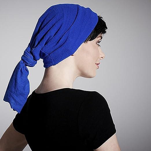 pu/ò essere indossato come sciarpa /Scaldacollo multiuso in pile fascia Beechfield passamontagna