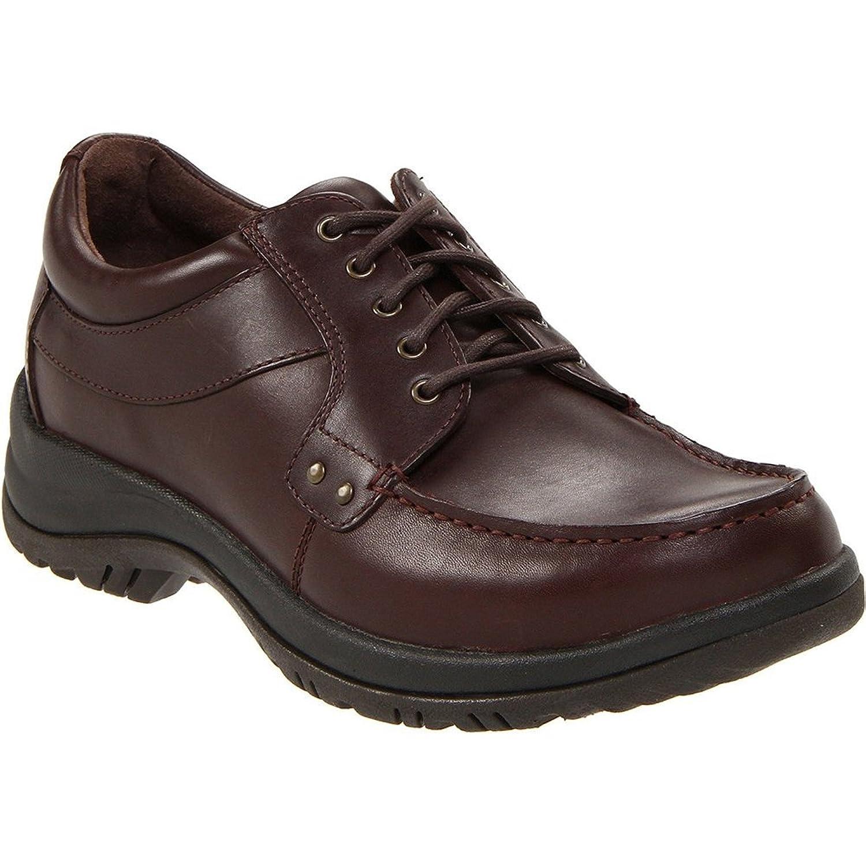 bdef964e34a4e Dansko Wyatt Men Loafers   Slip-Ons