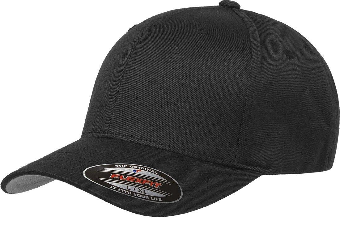 03f326548d1 Best Rated in Men s Hats   Caps   Helpful Customer Reviews - Amazon.com