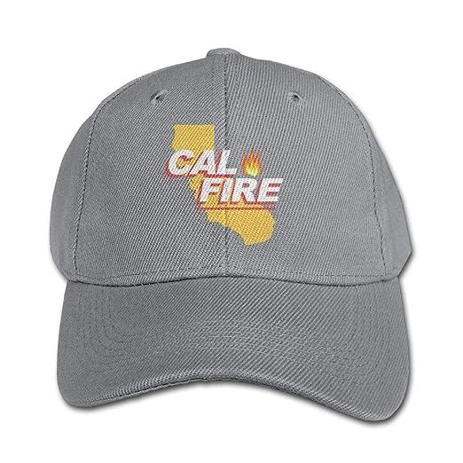 Amazon.com  Youth Baseball Cap Retro Snapback Infant Golf Hat for ... b83017d467d