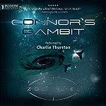 Connor's Gambit | Z Gottlieb