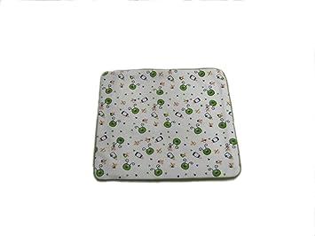 Amazon.com: Nino Bambino de mostaza almohada para bebés ...