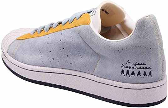 Adidas Men's Superstar 35th Anniversary