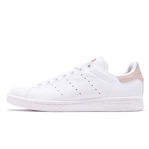 special section professional sale first look adidas Stan Smith Basket Mode Femme Rose 41 1/3: Amazon.fr ...