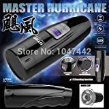 2017 hot sex UTOO Electric Male Masturbator, Flexible male automatic masturbator, Cekc Male Sex Toy, Masturbator For Man, Sex Products.
