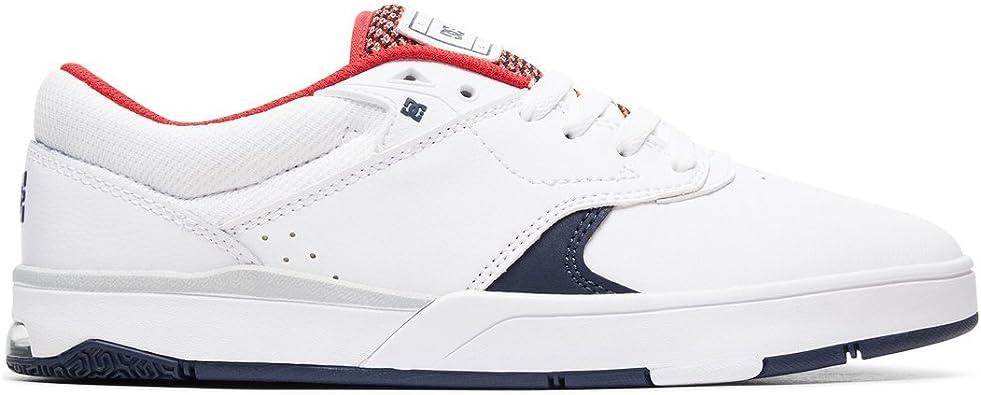 Amazon.com: DC Shoes Tiago S Shoe - Men