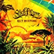 Set In Stone [2 LP]