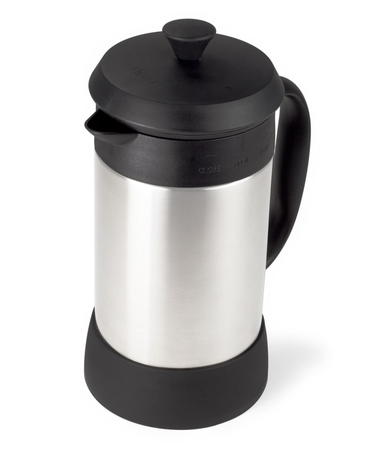 Best Portable Coffee Maker Best Portable Coffee Maker