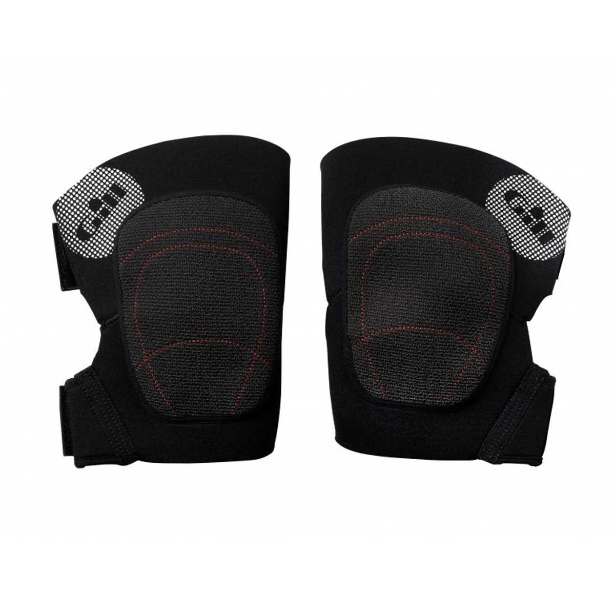 Gill Knee Pads 4519 ONE SIZE FITS ALL …