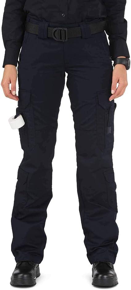 Amazon Com Pantalon Ems Para Dama De 5 11 Clothing