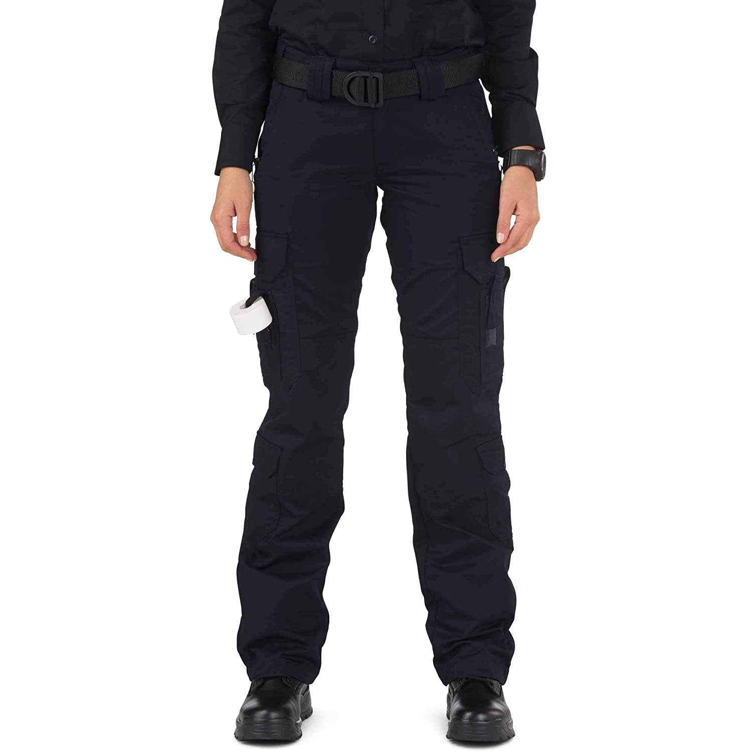 5.11 Tactical Women's EMS Pants 64369