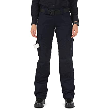 Amazon.com   5.11 Women s TACLITE EMS EMT Tactical Pants 26d5738da96