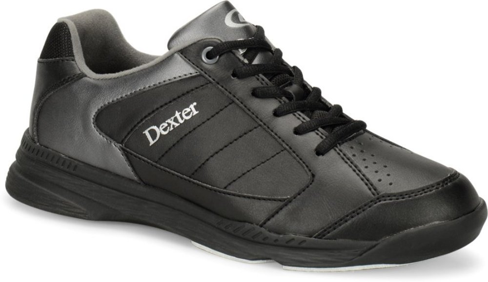 Dexter Bowling Mens - Ricky IV by Dexter Bowling