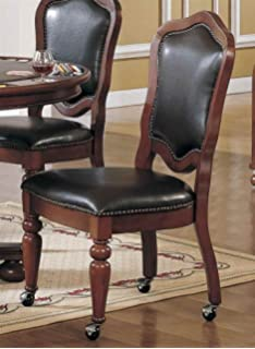 amazon com sunset trading bellagio dining game table tables