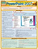 PowerPoint 2007, John Hales and BarCharts Inc., Staff, 1423202767