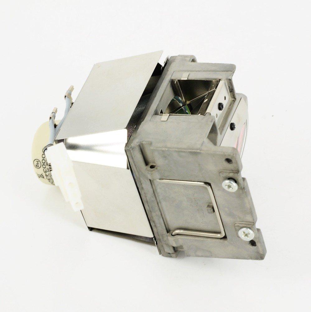 U-Lighting Foco de Repuesto para proyector con Carcasa PQ484-2401 ...