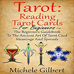 Tarot: Reading Tarot Cards