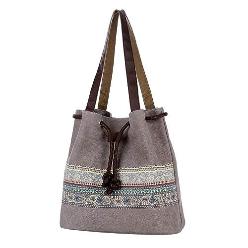 Poachers bolsos bandolera mujer marca bolsos mujer bandolera ...