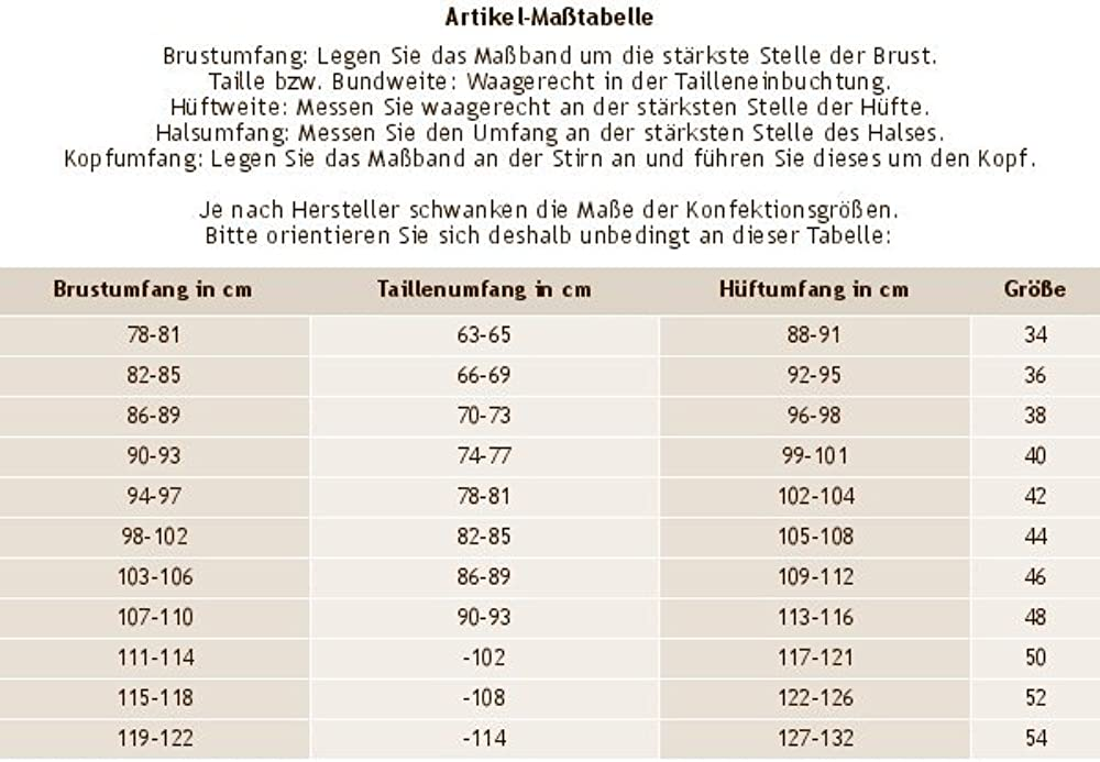 Alpenwahnsinn Trachtenshirt AW-6428