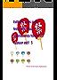 Esittelen myös pienen festivaalin! Nauti japanilaisesta festareista loppuun asti!  5: Pieni festari on mahdollisuus tietää enemmän Japanista! (Pieni festivaali Japanissa Book 5) (Finnish Edition)