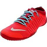 Nike Women's Free 1.0 Cross Bionic Running Shoes