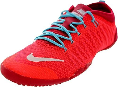 Nike Free 1.0 Cross Bionic Ladies