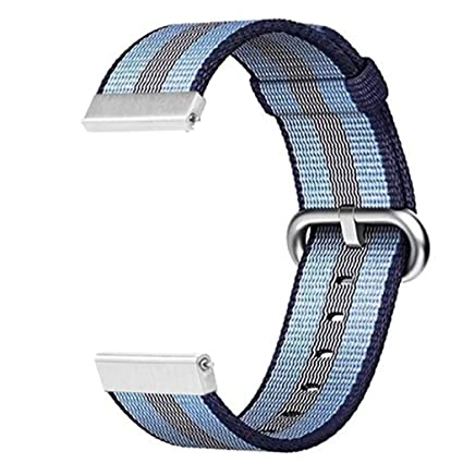 Amazon com: Libison Watch Band, Replacement Ceramic