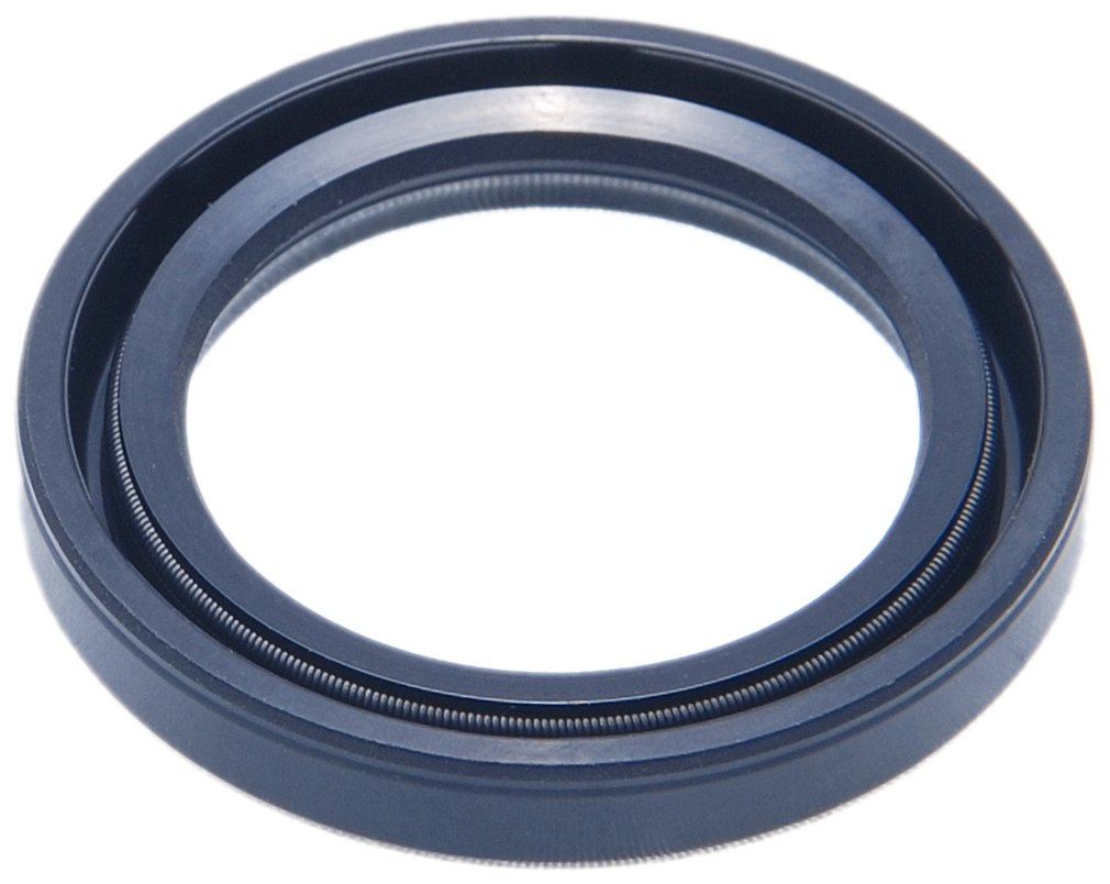 53660-S50-003 - Oil Seal For Steering Gear (28X38X5.5) - Febest # 95FAY-28380...