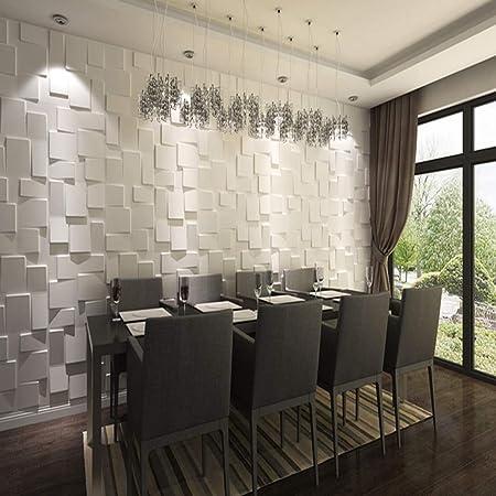 COCOL Pannelli per pareti Coprire Membrana Impermeabile in ...