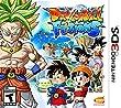 Dragon Ball Fusions - Nintendo 3DS