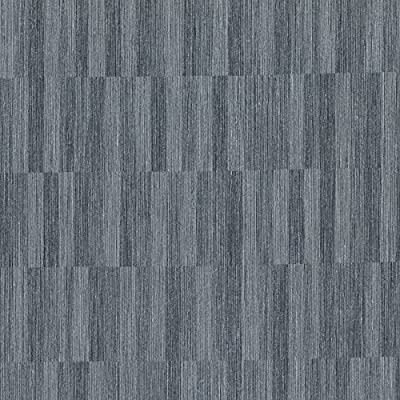 Warner 2741-6037 Barie Vertical Tile Wallpaper e847d4fca18