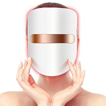Los Angeles qualità del marchio buona qualità maschera per