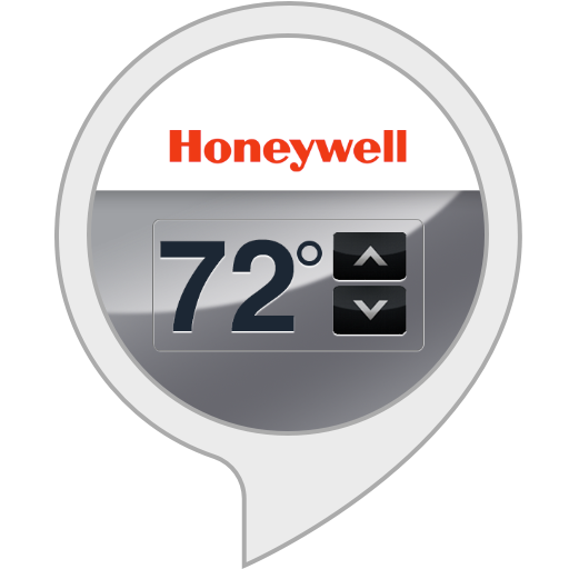 honeywell-total-connect-comfort