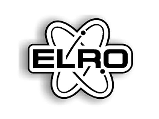 Dimmer Strom Sparen elro ks28 steckdosendimmer für beleuchtung mit drehregler amazon de