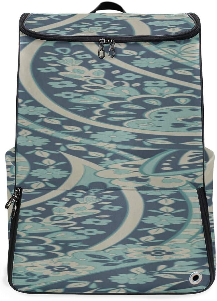 Bag Backpack High Capacity Sports Backpacks,Laptop Bag Sports Backpack for Men Travel Bag for Women and Men