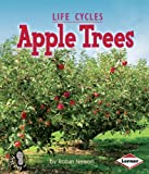 Apple Trees, Robin Nelson, 0761340777