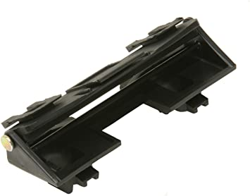 Battery Cover URO Parts