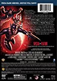 Justice League: Gods and Monsters (DVD)