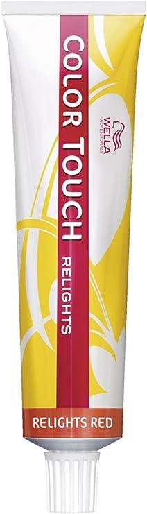 Wella Color Touch Relights /86 pe.vi 60 ml