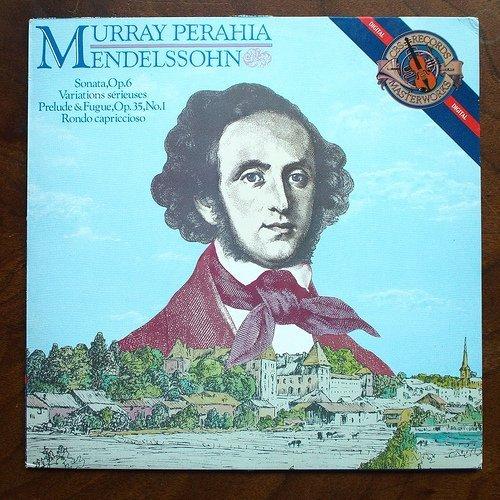 mendelssohn-piano-sonata-op-6-variations-serieuses-op-54-perahia-piano