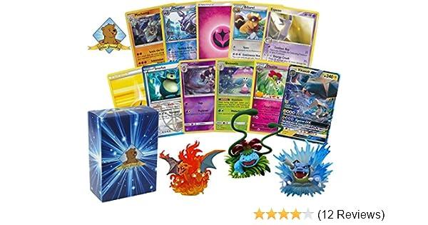 Dragon Ball Super Card LOT 111 Cards SR And Rares Guaranteed No Duplicates!