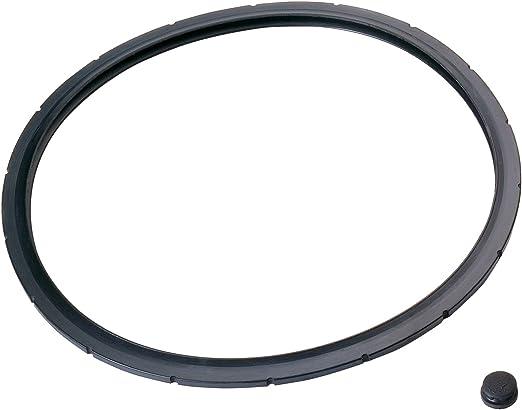 Presto 09985 Pressure Canner Sealing Ring