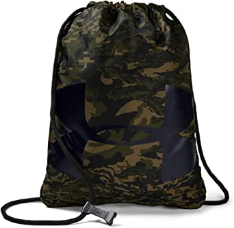 Under Armour Adult Ozsee Sackpack