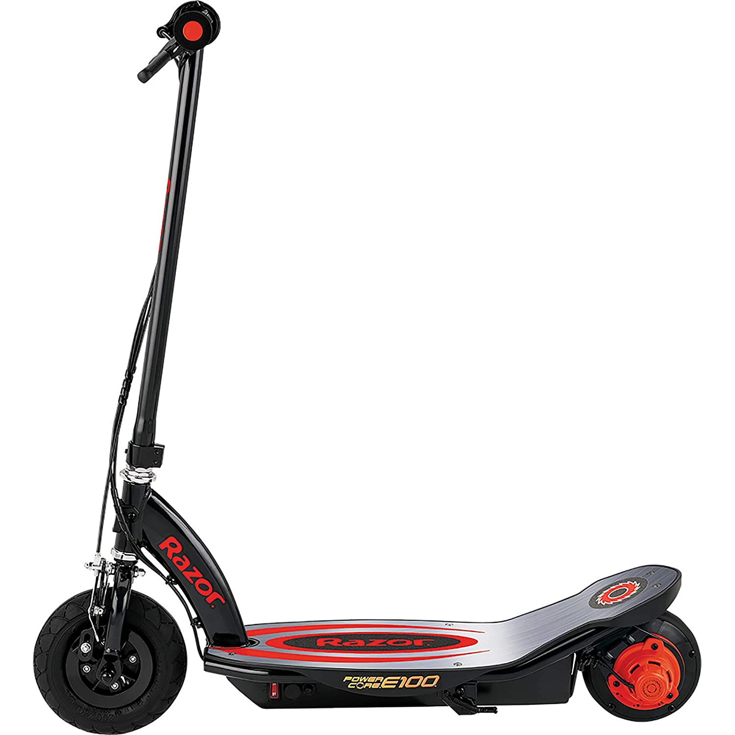Razor Power Core E100 Scooter Eléctrico, Juventud Unisex ...