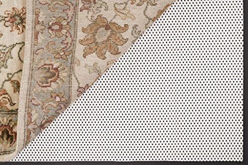 Surya Rug PadF-1014 Premium Felted Rug Pad, 10 by 14-Feet by Surya
