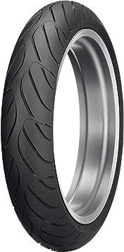 Michelin Commander II 120//70ZR19 Front Radial Motorcycle Tire 60W 120//70-19